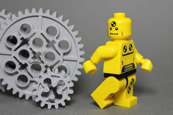 Play-Well TEKnologies - Teaching Engineering to Kids
