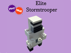 Elite Storm Trooper