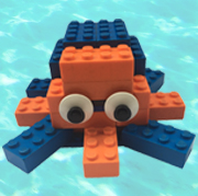 Octopus Build